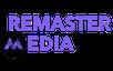 RemasterMedia Logo